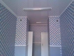 Au căpătat un aspect mai atractiv încăperile renovate in Grădinița nr.227