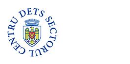 Direcţia Educaţie Tineret şi Sport Centru