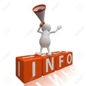 Informaţie privind organizarea  activităţilor de informare/consultare  a  părinţilor din  instituţiile de educație  timpurie din sectorul Centru privind perspectiva sistării activităţii instituţiei în perioada vacanţei de vară – 1  iunie – 31  august 2019