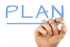 Planul de acțiuni al DETS sectorul Centru pentru lunile iunie, iulie, august, septembrie 2019
