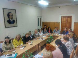 Dialog constructiv: probleme prioritare și soluții
