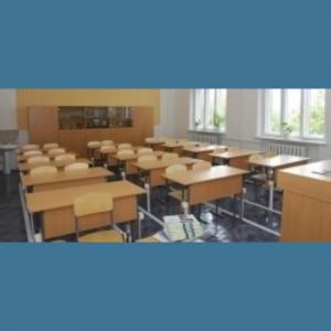 Municipalitatea va analiza posibilitatea reluării procesului educațional din capitală în condiții de activitate obișnuită