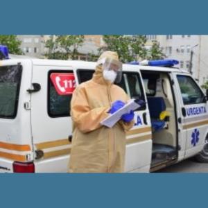 APL Chișinău îndeamnă cetățenii municipiului la responsabilitate pentru prevenirea și controlul infecției COVID-19, în contextul infectărilor aflate în creștere și a sistemului medical la limită