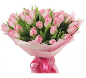 Felicitări tuturor femeilor cu ocazia zilei de 8 martie