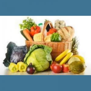 Procesul de organizare și desfășurare a alimentatției în IET nr.125 sectorul Centru
